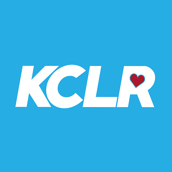 KCLR Local Radio