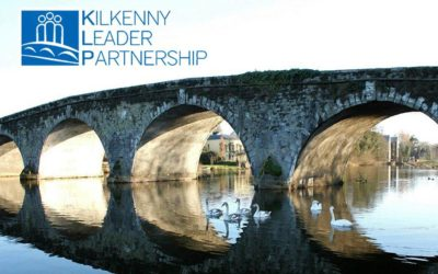 Kilkenny Leader Partnership