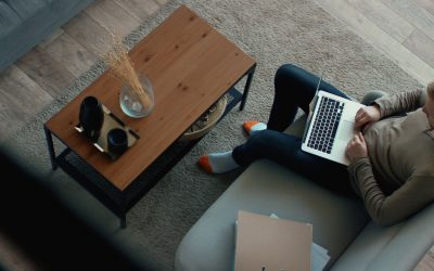 The Most Important IT Solutions for Remote Working