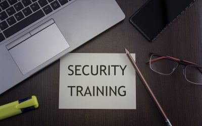 Cyber Security Training Is More Vital Now Than Ever