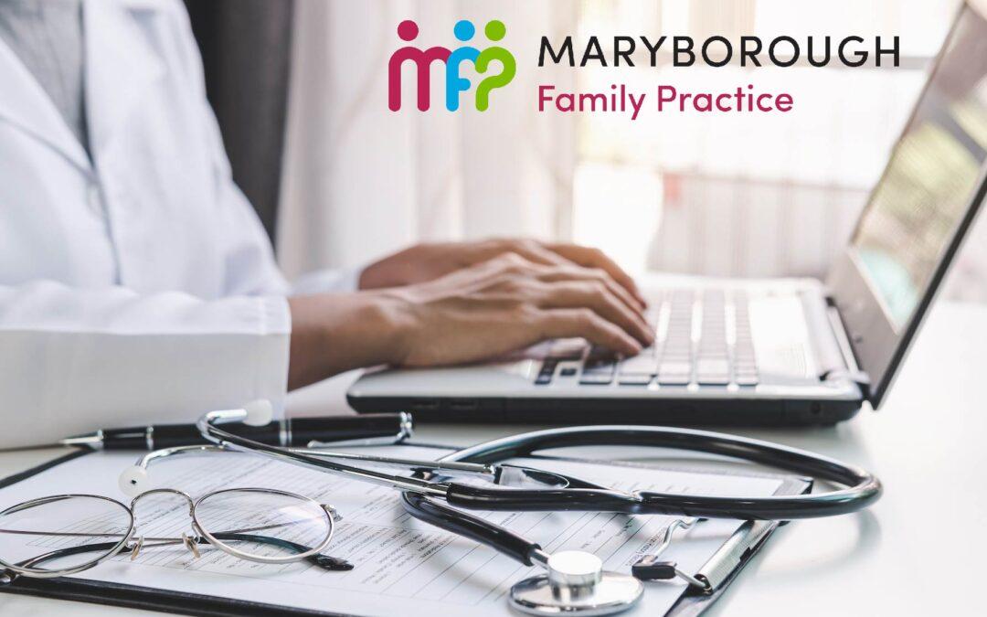 Maryborough Family Practice