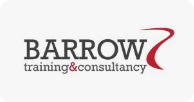 barrow training and consultancy logo