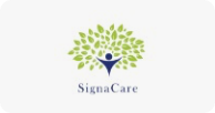 singacare logo