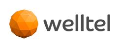 welltel logo